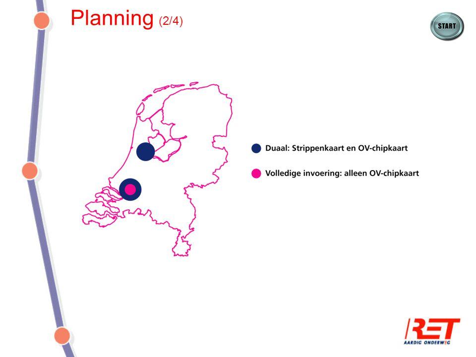 Planning (2/4) 44