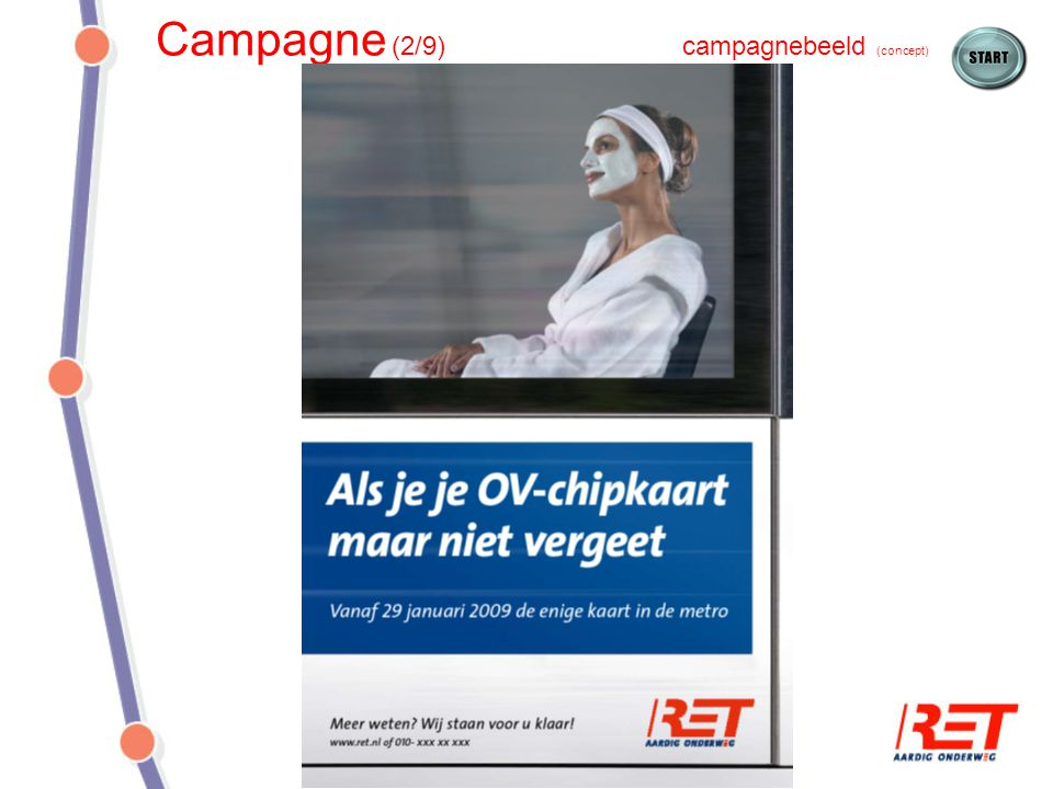 Campagne (2/9) campagnebeeld (concept)