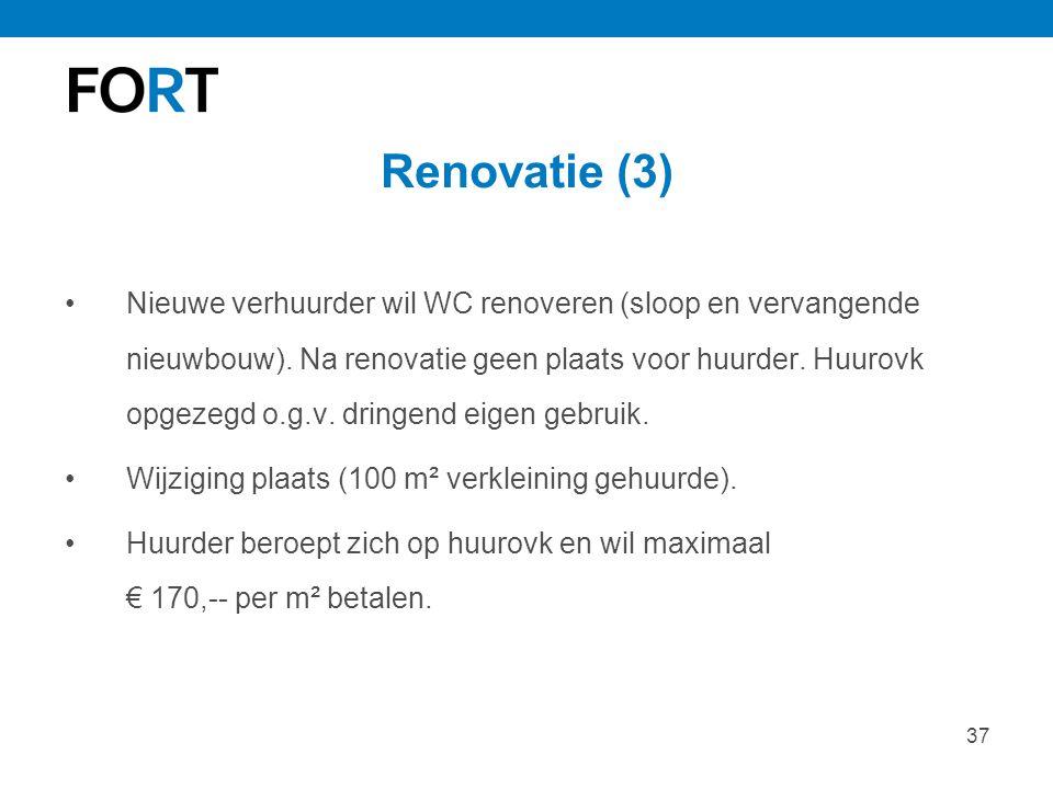 Renovatie (3)