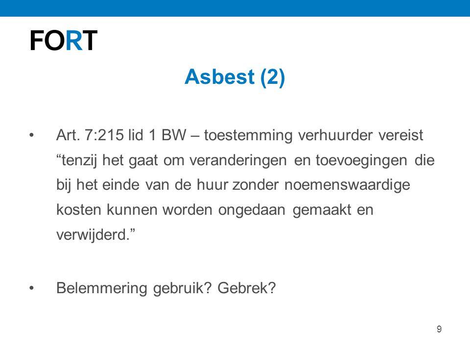 Asbest (2)