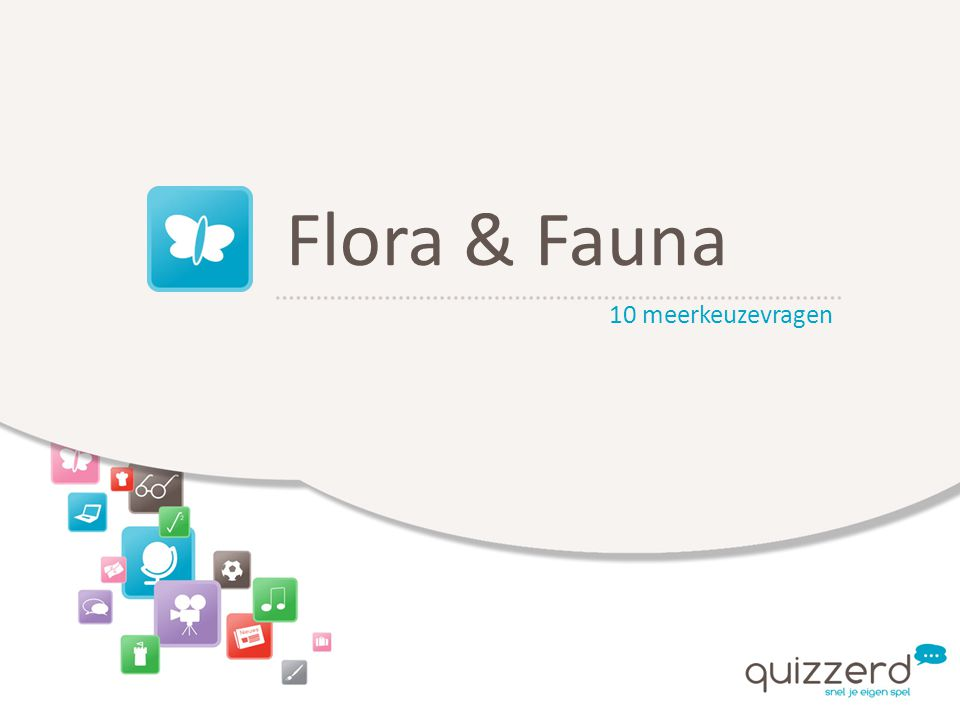 Wat is de Nederlandse benaming voor Vinca