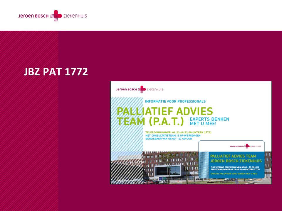 JBZ PAT 1772