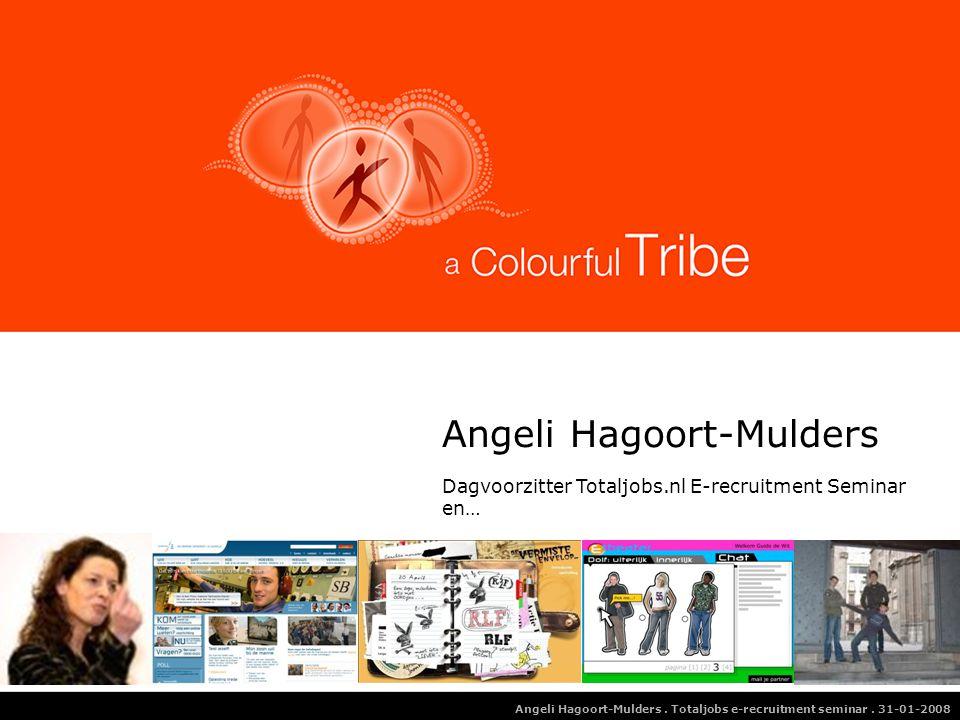 Angeli Hagoort-Mulders