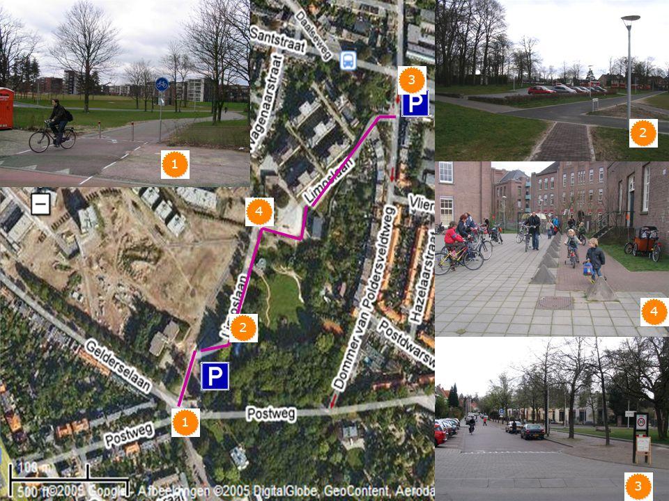 Nijmegen Limosterrein