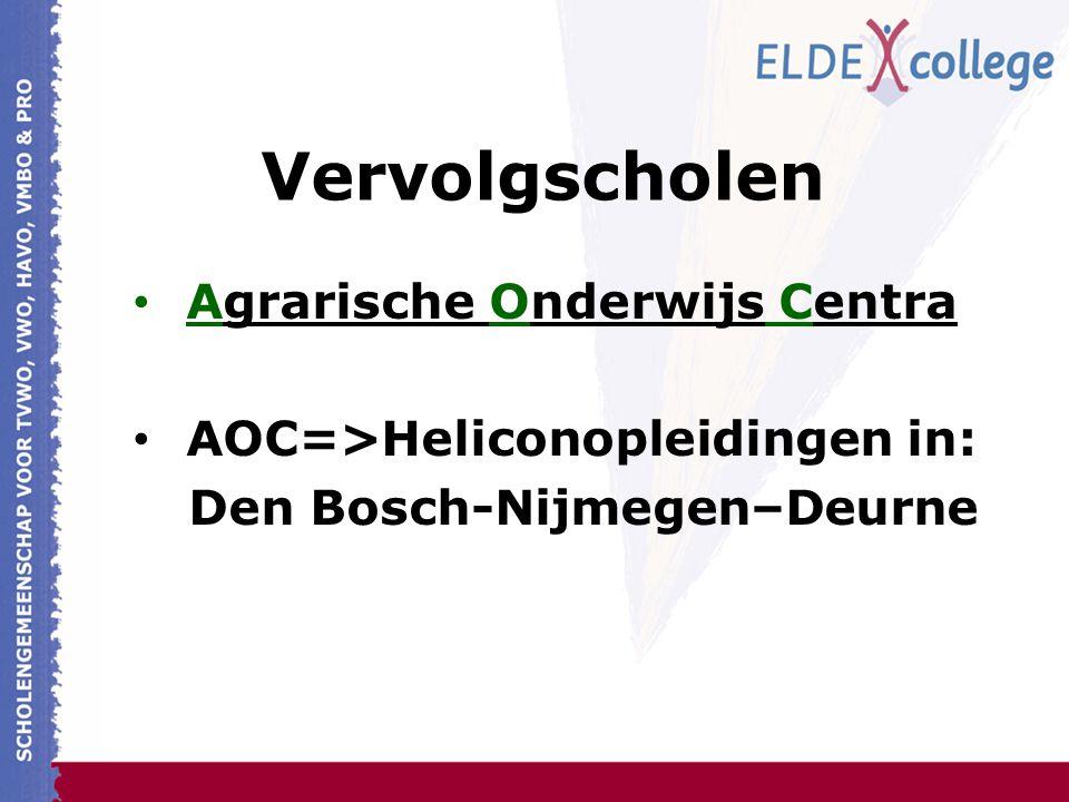 Den Bosch-Nijmegen–Deurne
