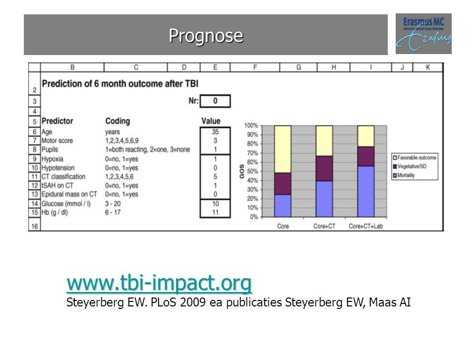 www.tbi-impact.org Prognose