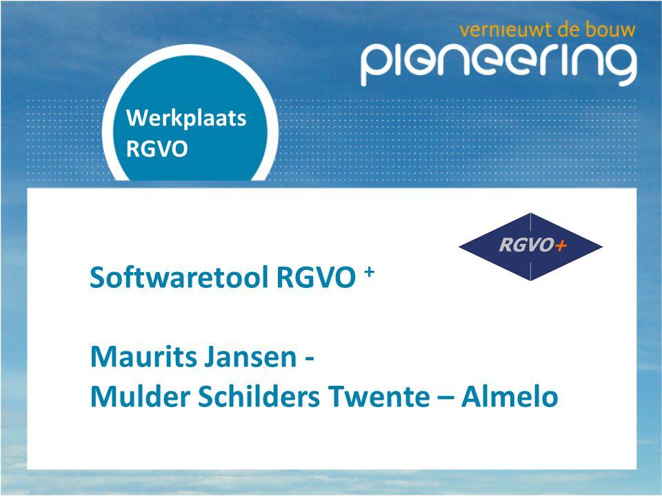Mulder Schilders Twente – Almelo