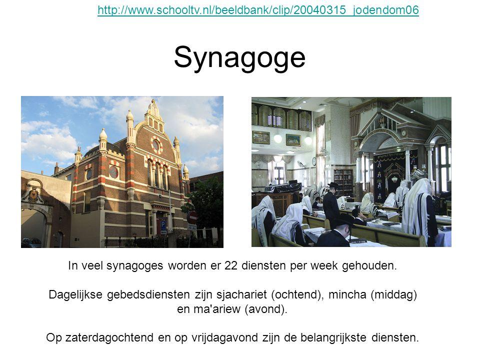 Synagoge http://www.schooltv.nl/beeldbank/clip/20040315_jodendom06