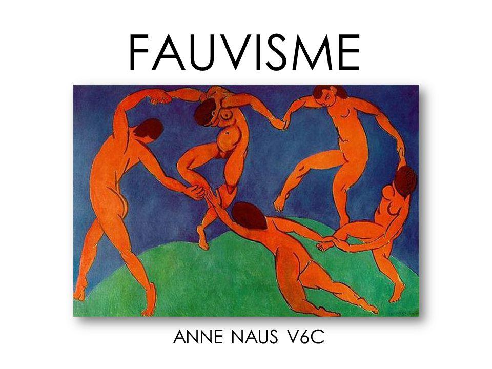 FAUVISME ANNE NAUS V6C
