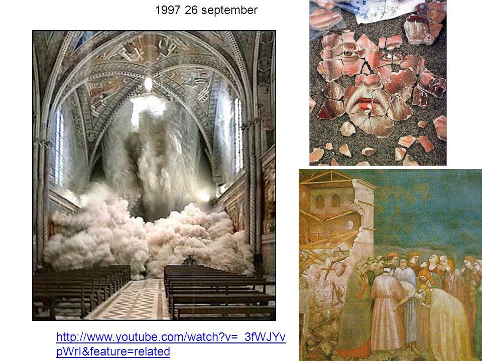 1997 26 september