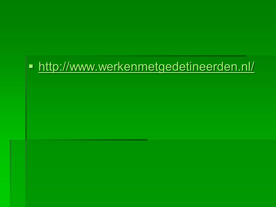http://www.werkenmetgedetineerden.nl/