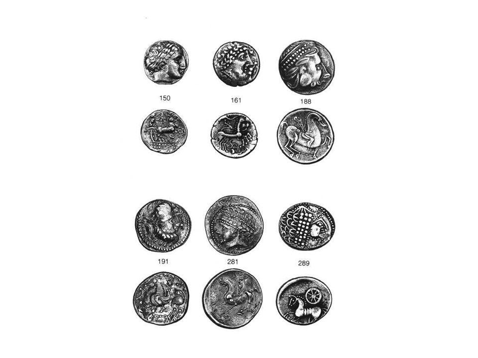 Keltische munten www.altmuehlnet.de/.../boehmfeld/ dorf/kelten/k-gschmuck.jpg
