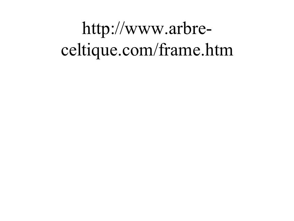 http://www.arbre-celtique.com/frame.htm