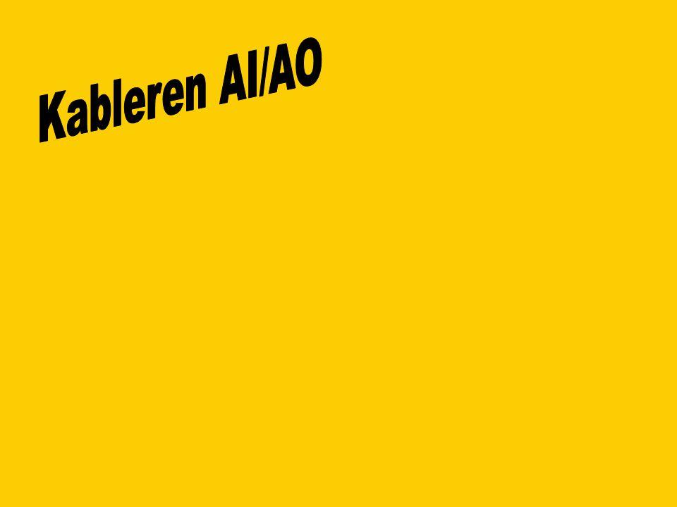 Kableren AI/AO