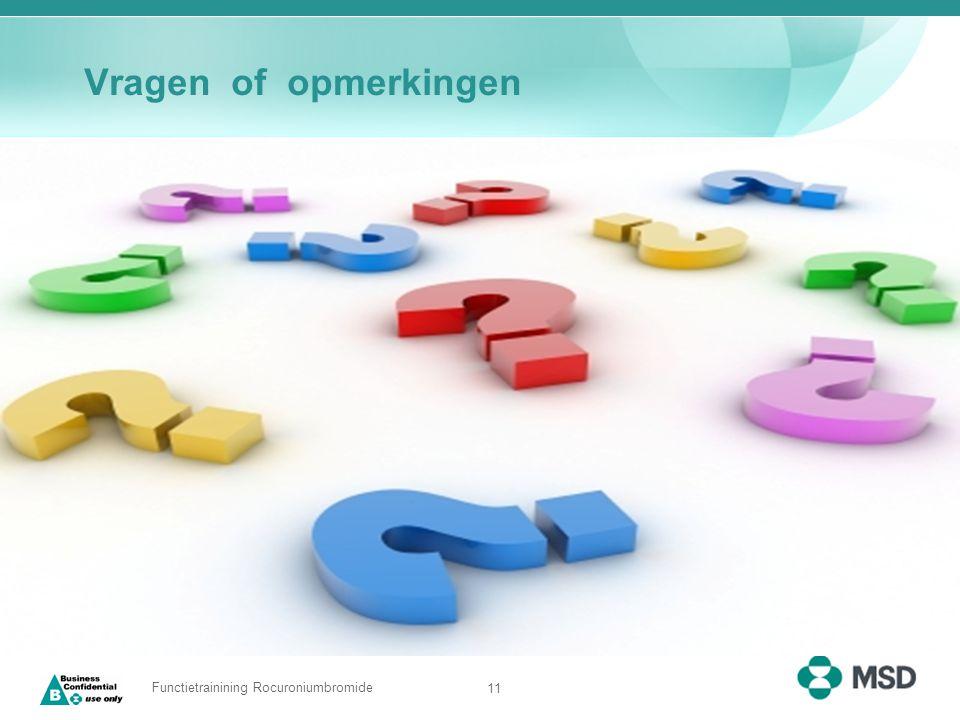Vragen of opmerkingen Herintroductie Progesteron Plant 5