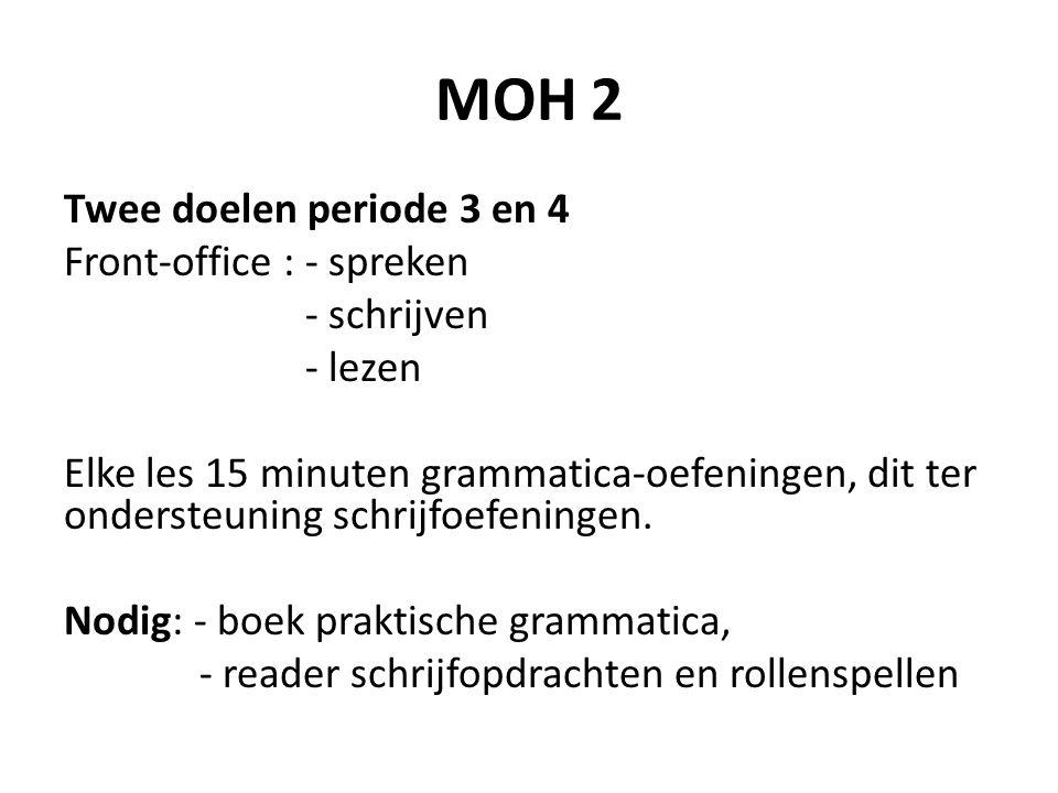 MOH 2