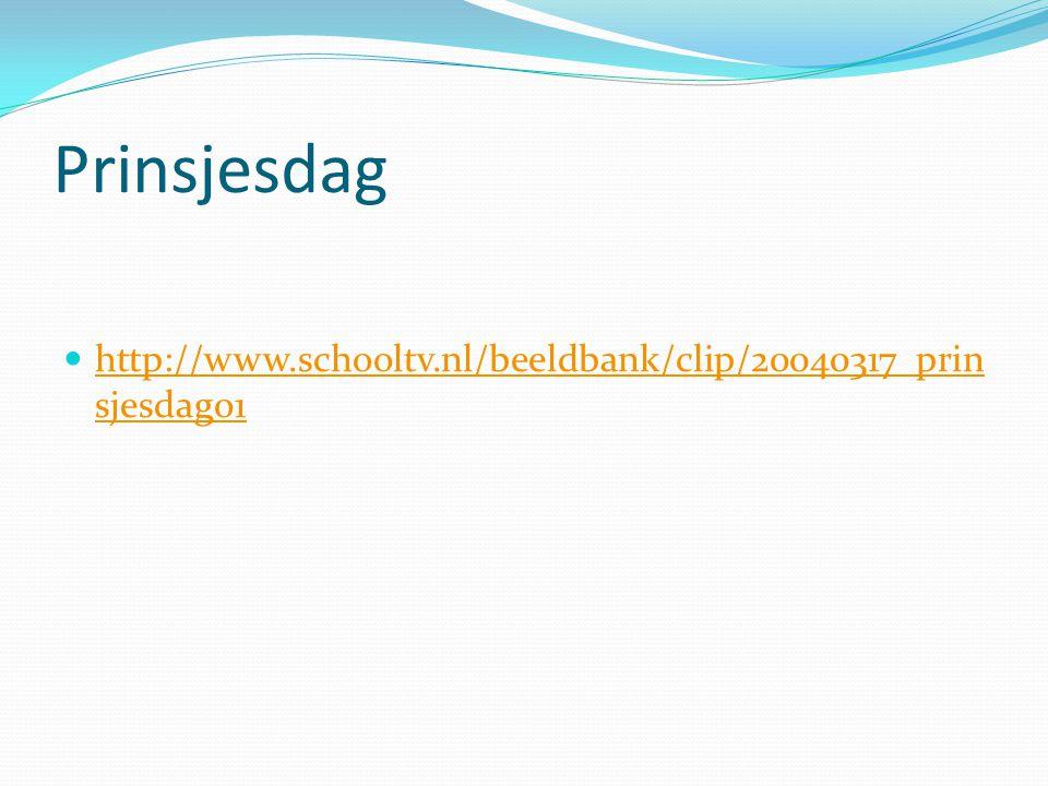 Prinsjesdag http://www.schooltv.nl/beeldbank/clip/20040317_prinsjesdag01