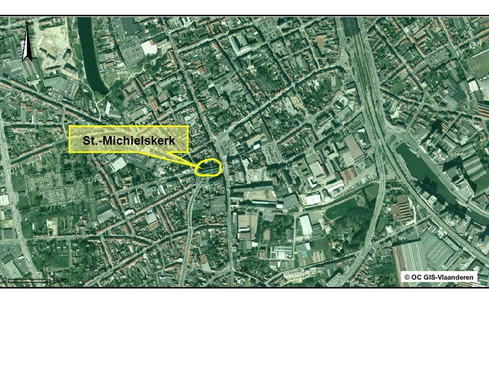 St.-Michielskerk