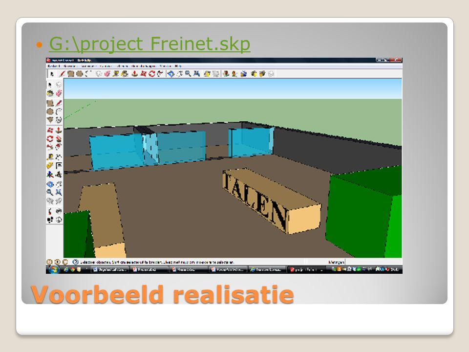 G:\project Freinet.skp