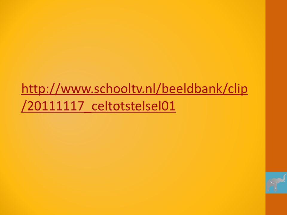 http://www.schooltv.nl/beeldbank/clip/20111117_celtotstelsel01