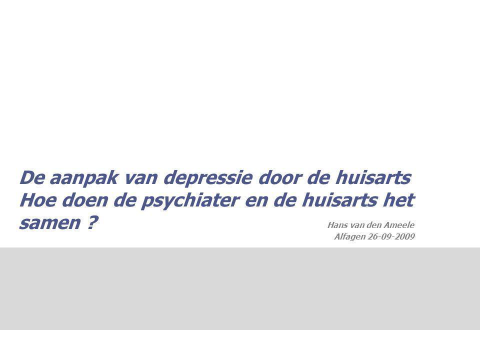 Hans van den Ameele Alfagen 26-09-2009