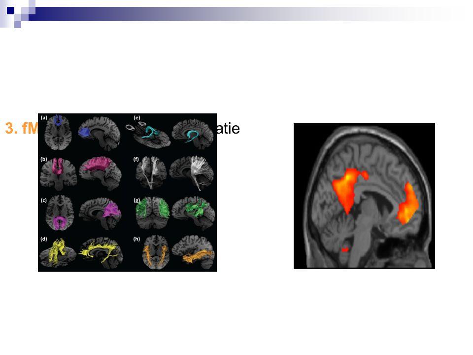 Vb: DTI : Klinische syndromen en persoonlijkheidspathologie 3