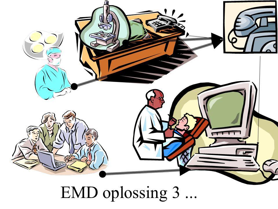 Concept 1 EMD oplossing 3 ...