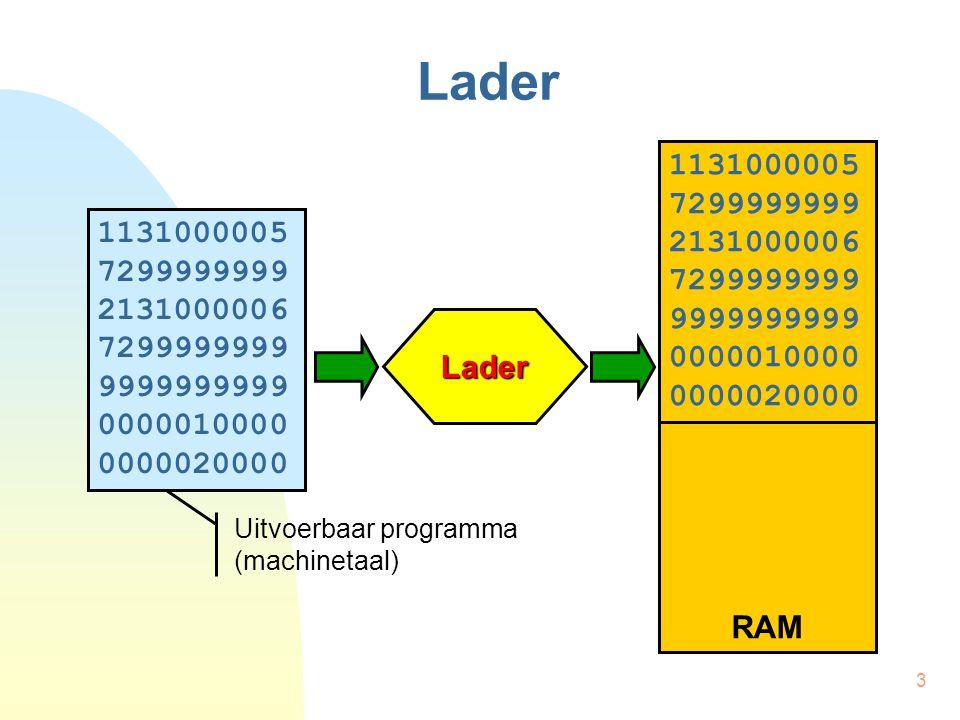 Lader 1131000005. 7299999999. 2131000006. 9999999999. 0000010000. 0000020000. RAM. 1131000005.