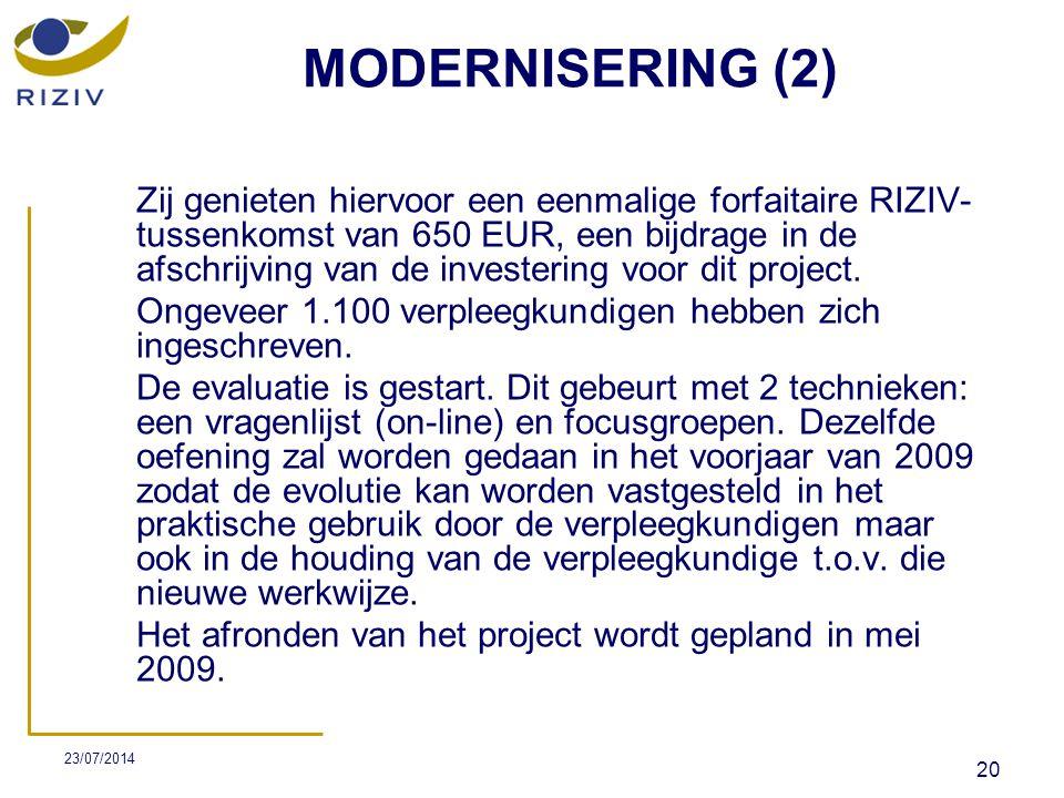 MODERNISERING (2)