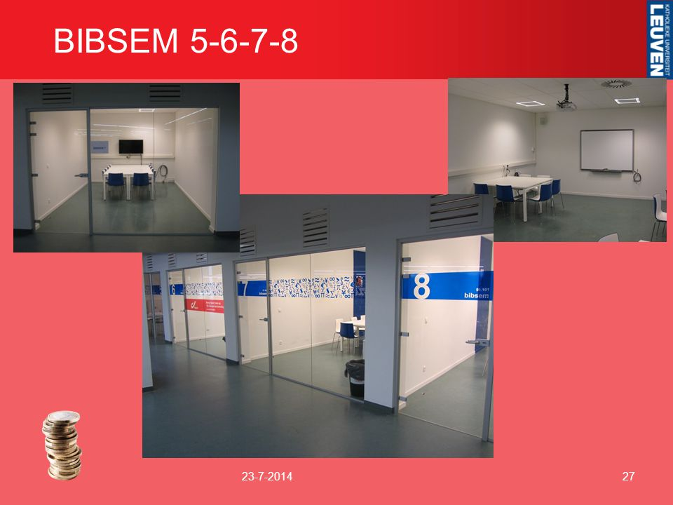 BIBSEM 5-6-7-8 4-4-2017