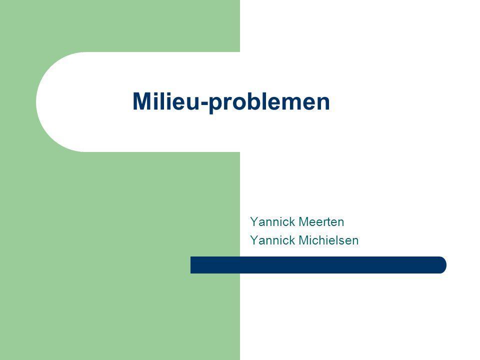 Yannick Meerten Yannick Michielsen