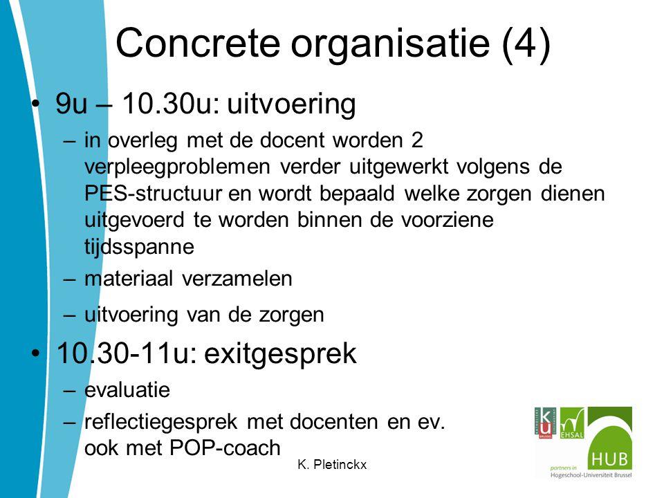Concrete organisatie (4)