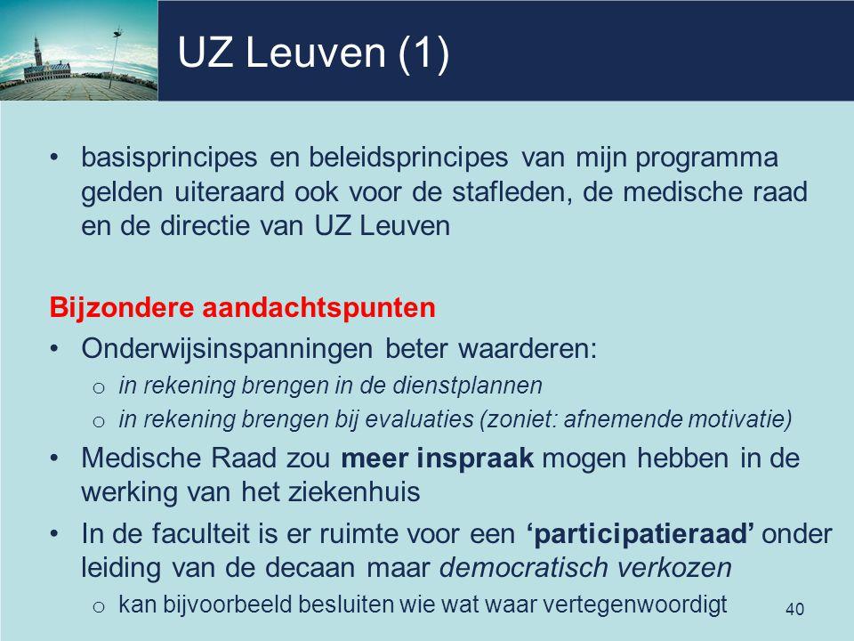 UZ Leuven (1)