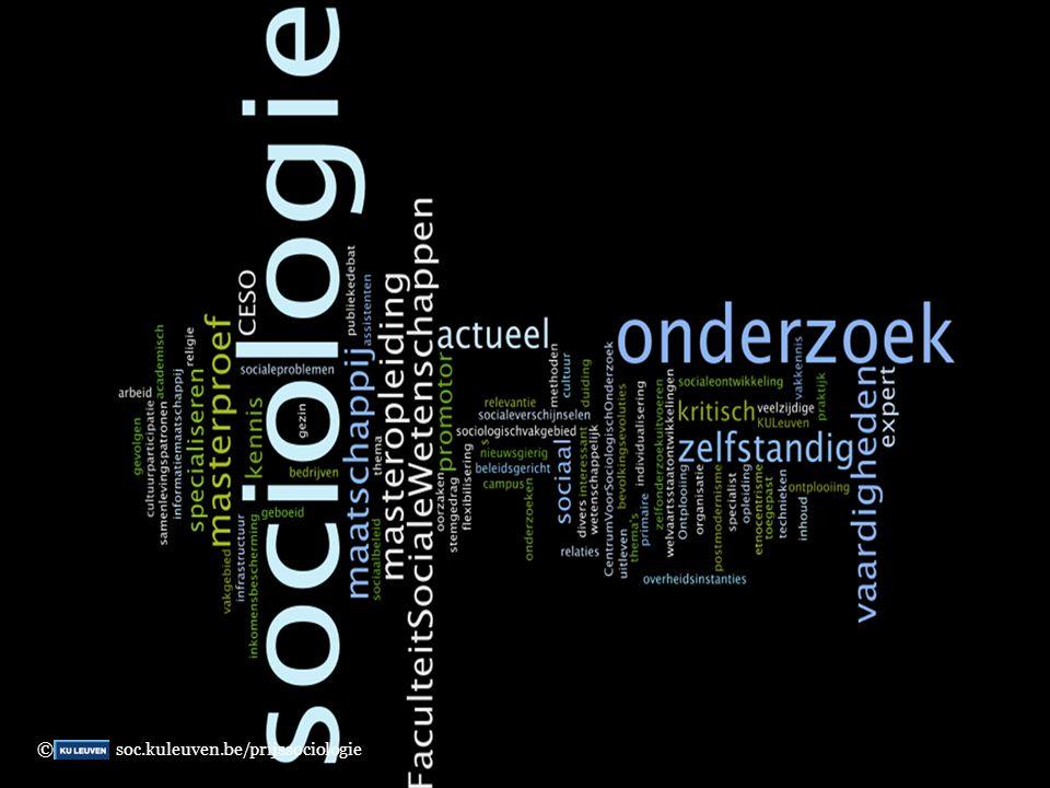 © soc.kuleuven.be/prijssociologie