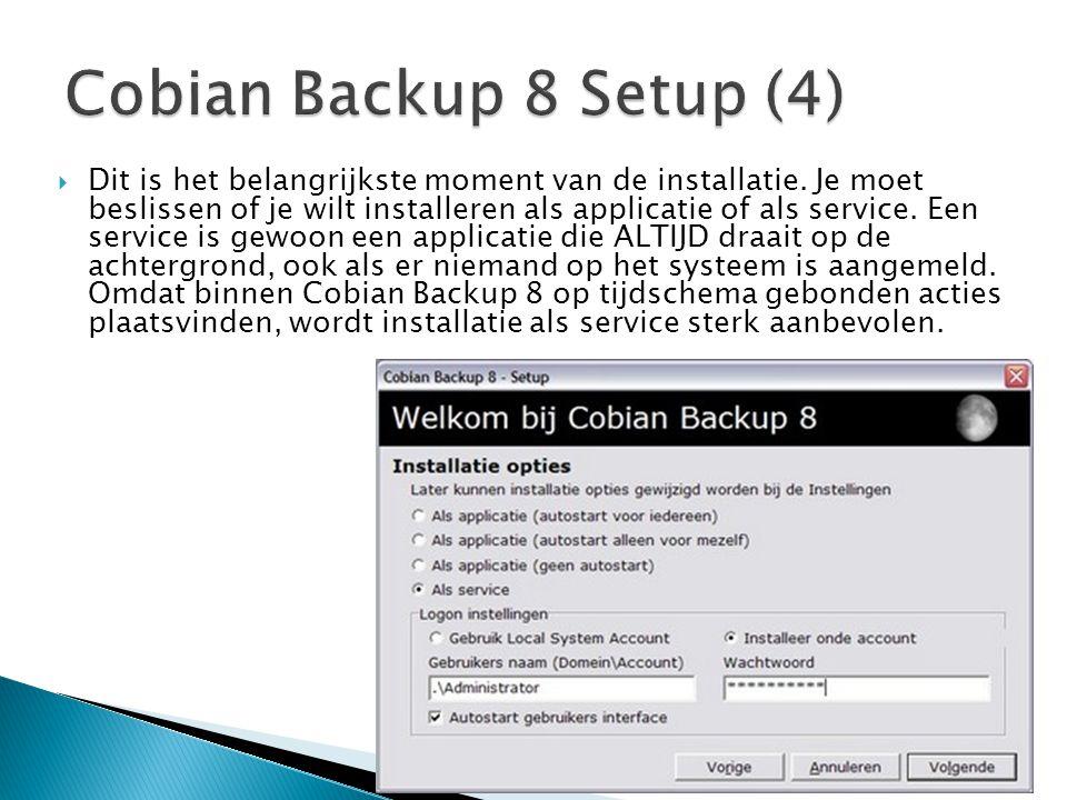 Cobian Backup 8 Setup (4)