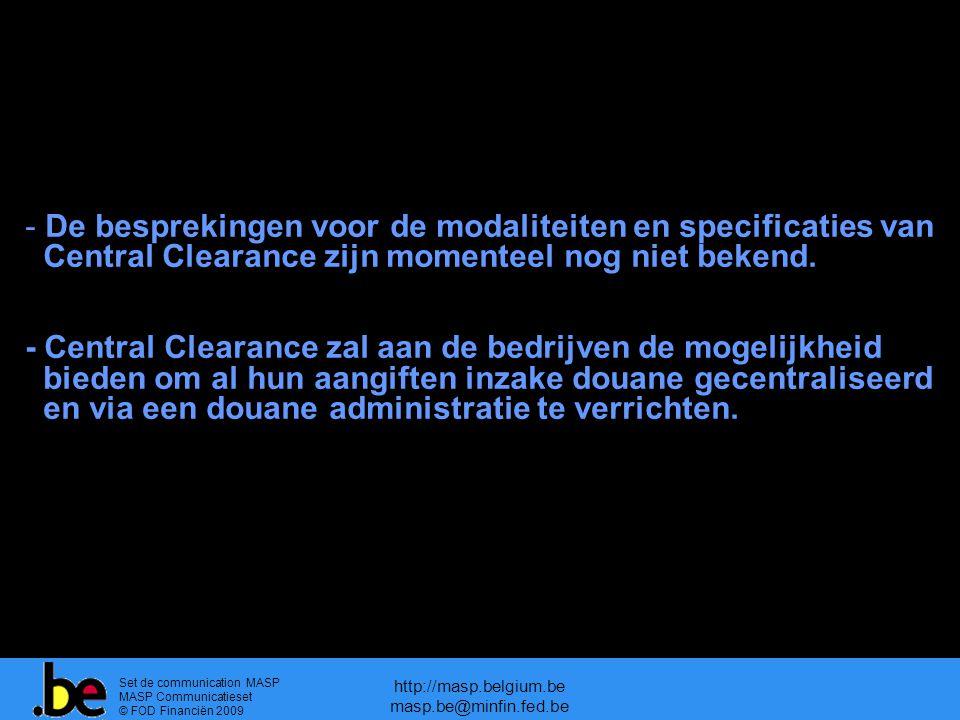 http://masp.belgium.be masp.be@minfin.fed.be