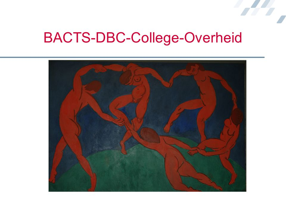 BACTS-DBC-College-Overheid