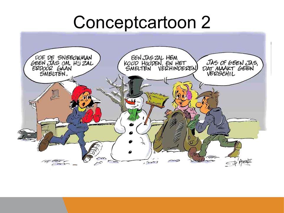 Conceptcartoon 2