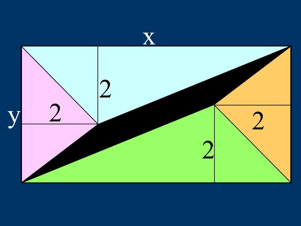 2 x y