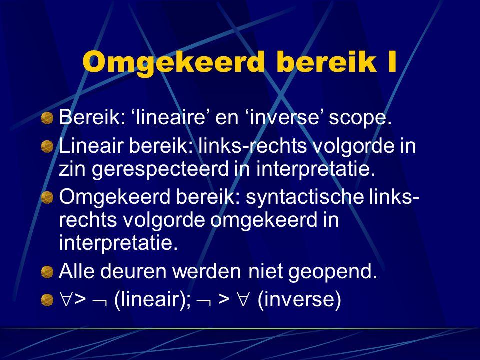 Meer over kwantoren ppt download - Bereik kind boek ...