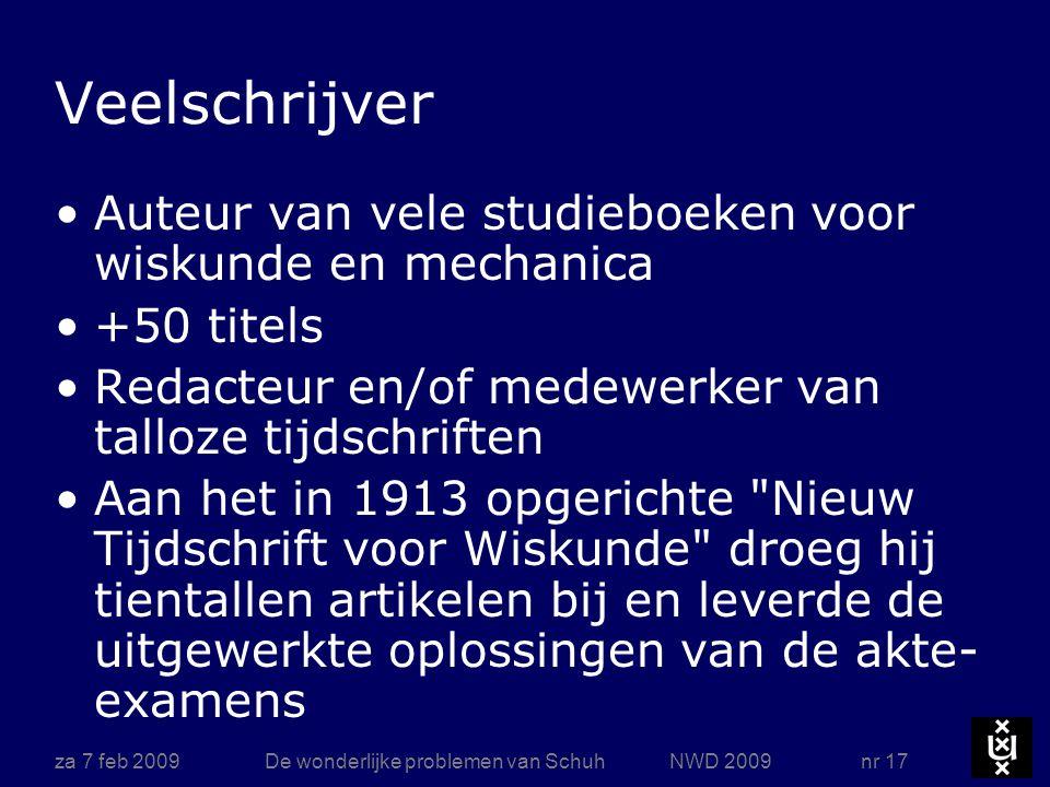 Lessen over de hogere algebra (1929, naar Lobatto)