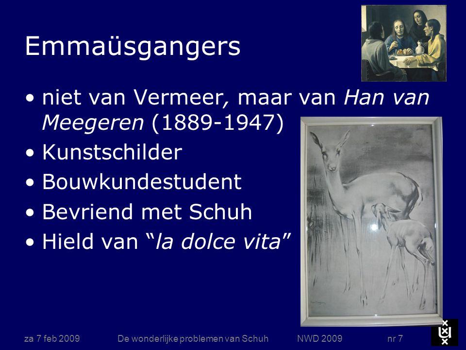 Meestervervalser (Vermeer)