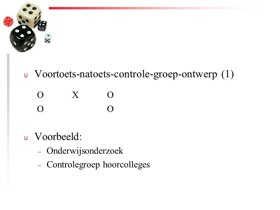 Voortoets-natoets-controle-groep-ontwerp (1)