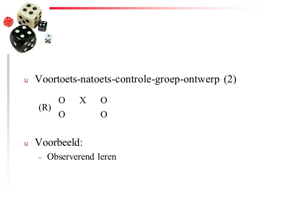 Voortoets-natoets-controle-groep-ontwerp (2)
