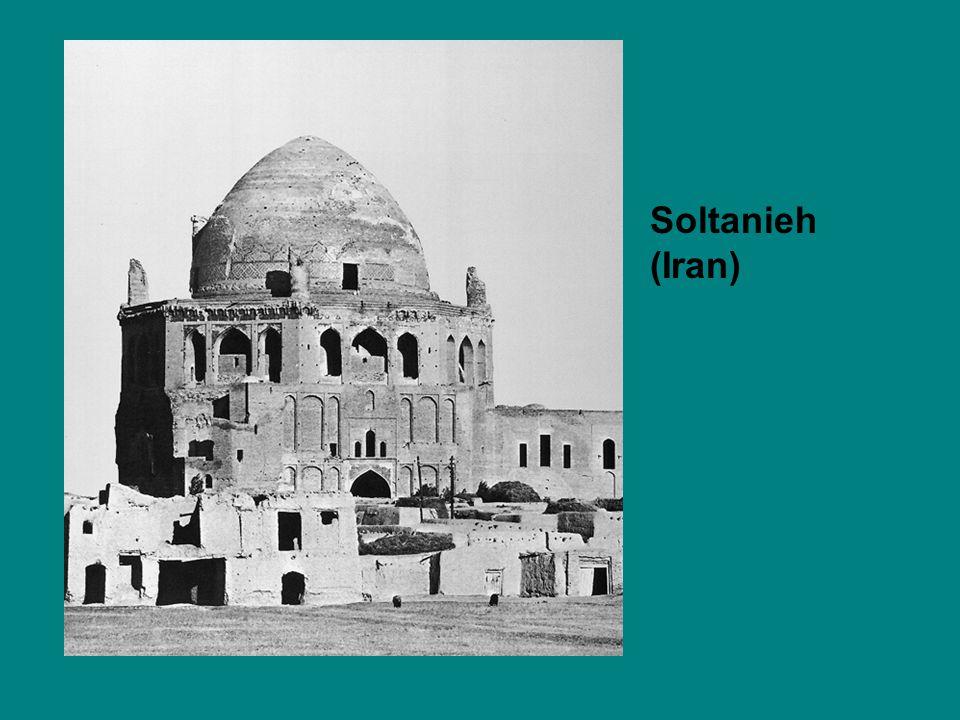 Soltanieh (Iran)