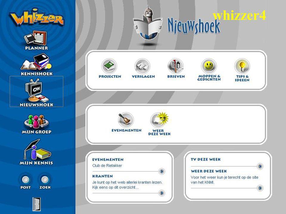 whizzer4
