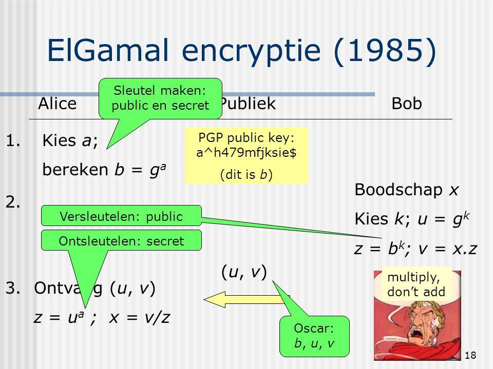 PGP public key: a^h479mfjksie$