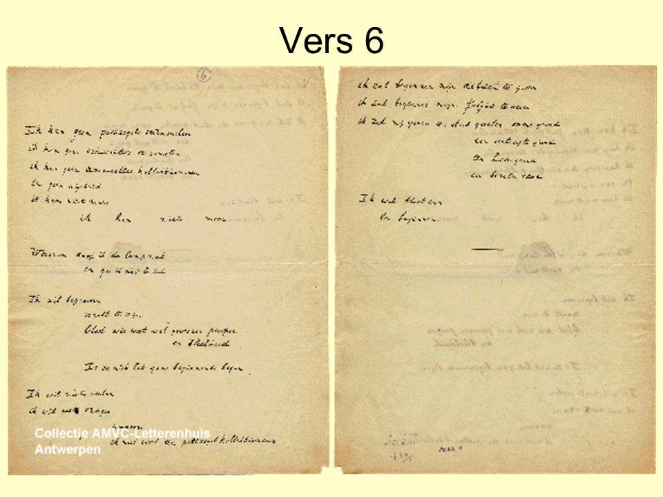 Vers 6