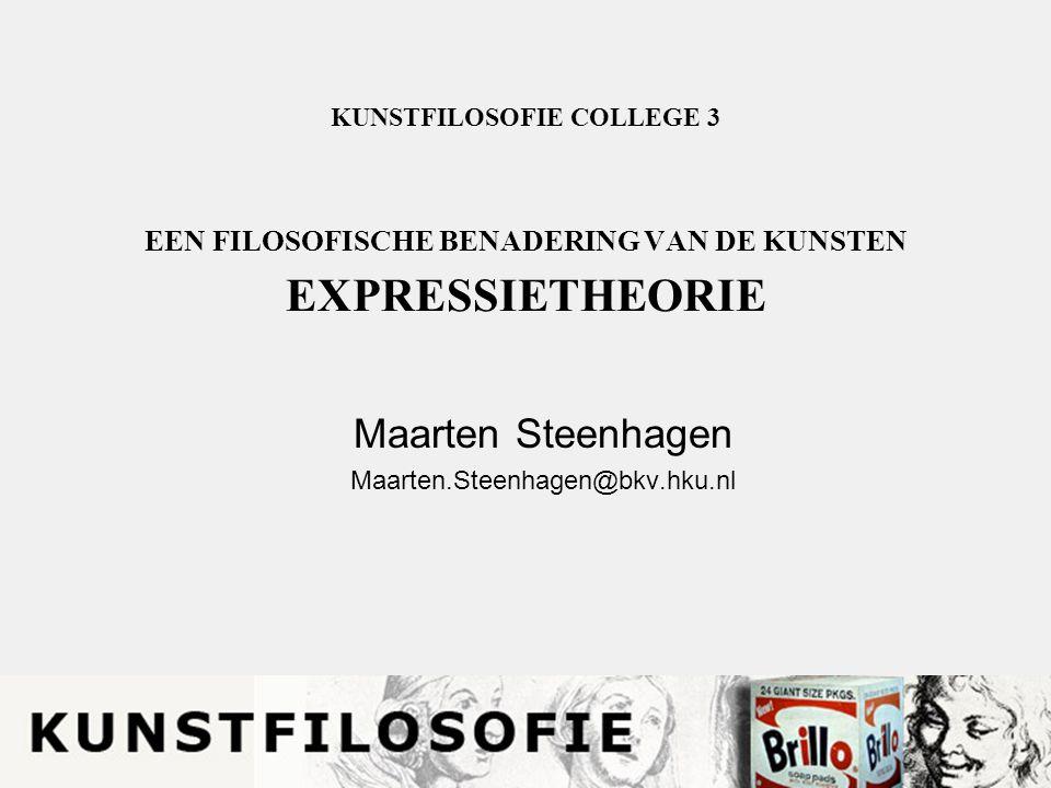 Maarten Steenhagen Maarten.Steenhagen@bkv.hku.nl