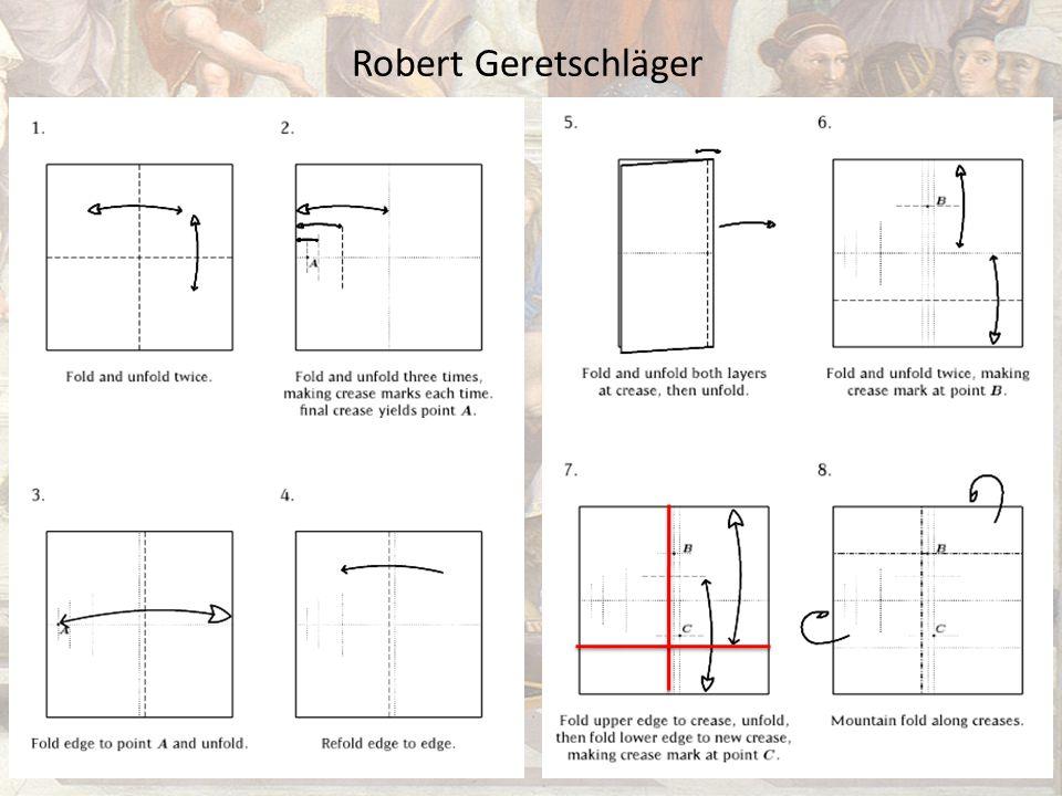 Robert Geretschläger